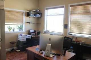 Photo 9: H 921 Canada Ave in : Du West Duncan Office for sale (Duncan)  : MLS®# 883823