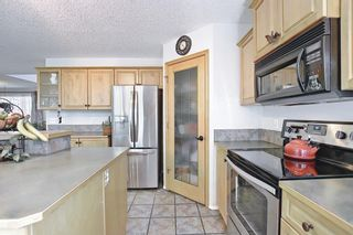 Photo 13: 287 Chaparral Drive SE in Calgary: Chaparral Detached for sale : MLS®# A1120784