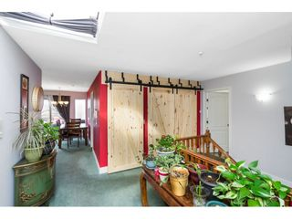 """Photo 7: 401 19130 FORD Road in Pitt Meadows: Central Meadows Condo for sale in """"BEACON SQUARE"""" : MLS®# R2546011"""