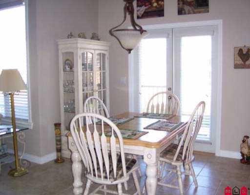 "Photo 5: Photos: 16711 63RD AV in Surrey: Cloverdale BC House for sale in ""Clover Ridge"" (Cloverdale)  : MLS®# F2606235"