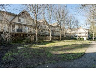 """Photo 35: 24 12738 66 Avenue in Surrey: West Newton Townhouse for sale in """"Starwood"""" : MLS®# R2531182"""