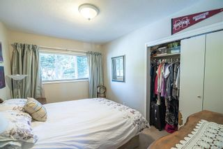 Photo 21: 293 Eltham Rd in : VR View Royal House for sale (View Royal)  : MLS®# 883957