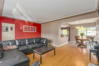Photo 4: 972 BALBIRNIE Boulevard in Port Moody: Glenayre House for sale : MLS®# R2109188