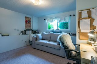 Photo 30: 315 Cortez Cres in : CV Comox (Town of) House for sale (Comox Valley)  : MLS®# 854581