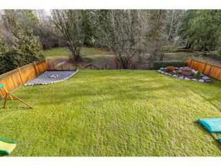 Photo 19: 12436 254 Street in Maple Ridge: Websters Corners House for sale : MLS®# R2028768