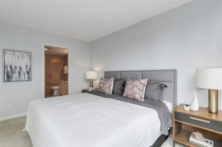"Photo 15: 801 717 JERVIS Street in Vancouver: West End VW Condo for sale in ""EMERALD WEST"" (Vancouver West)  : MLS®# R2245195"