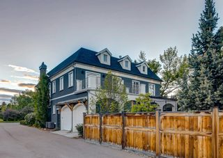 Photo 42: 1316 20A Street NW in Calgary: Hounsfield Heights/Briar Hill Detached for sale : MLS®# A1153363