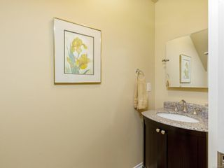 Photo 20: 2 341 BLOWER Rd in : PQ Parksville Row/Townhouse for sale (Parksville/Qualicum)  : MLS®# 872788