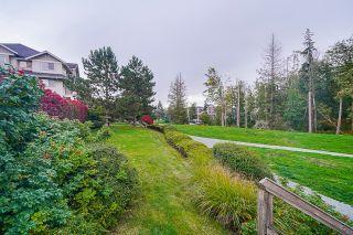"Photo 29: 203 19366 65 Avenue in Surrey: Clayton Condo for sale in ""Liberty"" (Cloverdale)  : MLS®# R2624886"