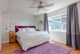 Photo 16: 13031 Lake Twintree Road SE in Calgary: Lake Bonavista Detached for sale : MLS®# A1113979
