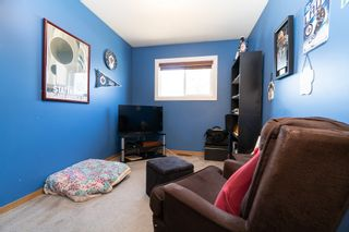 Photo 11: 31 Kinsley Crescent in Winnipeg: Lakeside Meadows House for sale (3K)  : MLS®# 1809773