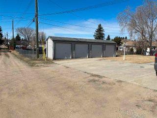 Photo 12: 202 5010 57 street: Cold Lake House Fourplex for sale : MLS®# E4241050