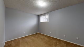 Photo 37: 120 CHRISTINA Way: Sherwood Park House for sale : MLS®# E4255089