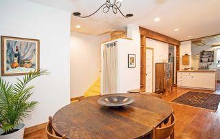 Photo 7: 11 Pauline Avenue in Toronto: Dovercourt-Wallace Emerson-Junction House (2 1/2 Storey) for sale (Toronto W02)  : MLS®# W4595795