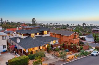 Photo 33: POINT LOMA House for sale : 5 bedrooms : 4483 Adair St in San Diego