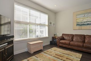 """Photo 5: 50 2469 164 Street in Surrey: Grandview Surrey Townhouse for sale in """"ABBEY ROAD"""" (South Surrey White Rock)  : MLS®# R2091888"""