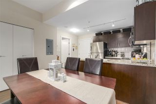 """Photo 5: 109 200 KEARY Street in New Westminster: Sapperton Condo for sale in """"The Anvil"""" : MLS®# R2225667"""