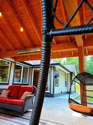 Photo 38: 10760 277 Street in Maple Ridge: Whonnock House for sale : MLS®# R2608240