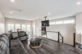 Photo 26: 2106 27 Avenue SW in Calgary: Richmond Semi Detached for sale : MLS®# A1148145