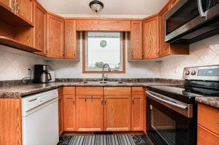 Photo 14: 177 Raquette Street in Winnipeg: Westwood Residential for sale (5G)  : MLS®# 202120915