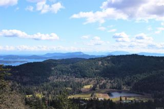 Photo 21: Lot A Armand Way in : GI Salt Spring Land for sale (Gulf Islands)  : MLS®# 871175