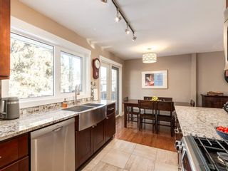 Photo 10: 3716 3 Avenue SW in Calgary: Spruce Cliff Detached for sale : MLS®# A1051246