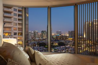 Photo 20: Condo for sale : 2 bedrooms : 888 W E Street #2005 in San Diego