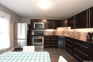 Photo 6: 5300 3rd Avenue in Regina: Rosemont Residential for sale : MLS®# SK817996