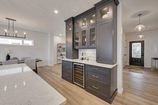 Photo 10: 10415 139 Street in Edmonton: Zone 11 House for sale : MLS®# E4260443