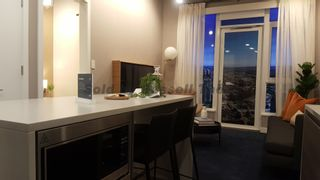 Photo 9: Gilmore-Place-4168-Lougheed-Hwy-Burnaby-Tower 3