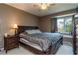 """Photo 15: 27 14838 61 Avenue in Surrey: Sullivan Station Townhouse for sale in """"Sequoia"""" : MLS®# R2494973"""