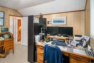 Photo 30: 2038 Butler Ave in : ML Shawnigan House for sale (Malahat & Area)  : MLS®# 878099