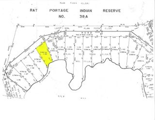 Photo 10: LOT 40 LILY PAD BAY in KENORA: Vacant Land for sale : MLS®# TB211834