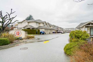 Photo 3: 142 6450 VEDDER Road in Chilliwack: Sardis East Vedder Rd Townhouse for sale (Sardis)  : MLS®# R2539579