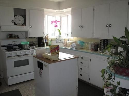 Photo 3: Photos: 3602 FRANKLIN Street in Vancouver East: Hastings East Home for sale ()  : MLS®# V845252