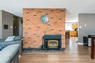 Photo 14: 21315 TWP RD 553: Rural Strathcona County House for sale : MLS®# E4233443
