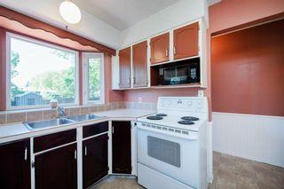 Photo 13: 2413 16 Street: Nanton Detached for sale : MLS®# A1122519