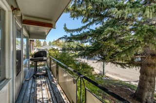 Photo 5: 726-728 Kingsmere Crescent SW in Calgary: Kingsland Duplex for sale : MLS®# A1145187