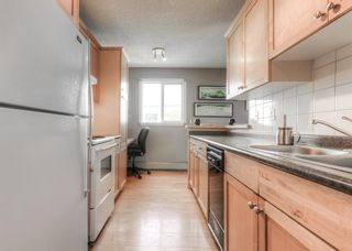 Photo 3: 6 2512 15 Street SW in Calgary: Bankview Apartment for sale : MLS®# A1117466