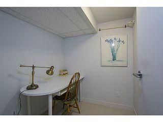 Photo 14: # 509 1635 W 3RD AV in Vancouver: False Creek Condo for sale (Vancouver West)  : MLS®# V1026731