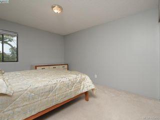 Photo 15: 303 1655 Begbie St in VICTORIA: Vi Fernwood Condo for sale (Victoria)  : MLS®# 839169