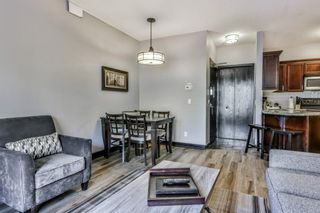 Photo 9: 232 901 Mountain Street: Canmore Apartment for sale : MLS®# A1054524