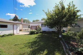Photo 19: 63 Arrowwood Drive in Winnipeg: Garden City Residential for sale (4G)  : MLS®# 1923027
