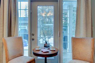 Photo 10:  in Edmonton: Zone 10 House for sale : MLS®# E4231971