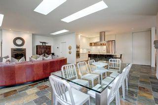 Photo 8: 1620 25 Avenue: Didsbury Detached for sale : MLS®# A1141279