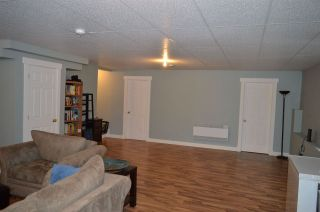 Photo 23: 16 TAILFEATHER in North Kentville: 404-Kings County Residential for sale (Annapolis Valley)  : MLS®# 202000485