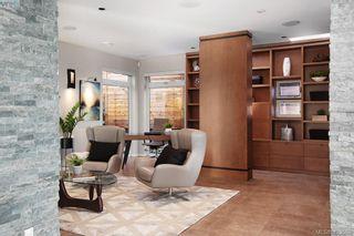 Photo 10: 622 Inglewood Terr in VICTORIA: OB South Oak Bay House for sale (Oak Bay)  : MLS®# 836524