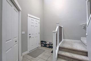 Photo 11: 132 ASPENSHIRE Crescent SW in Calgary: Aspen Woods Detached for sale : MLS®# A1119446