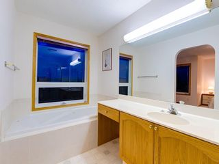 Photo 24: 132 HAMPSHIRE Grove NW in Calgary: Hamptons Detached for sale : MLS®# A1104381