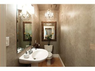 Photo 6: 398 W 13TH Avenue in Vancouver: Mount Pleasant VW Townhouse for sale (Vancouver West)  : MLS®# V908725